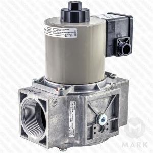 Электромагнитный клапан MVD 220/5 DUNGS цена, купить