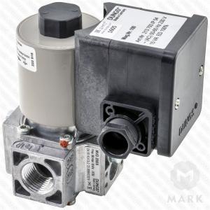 Электромагнитный клапан MVD 205/5 DUNGS цена, купить