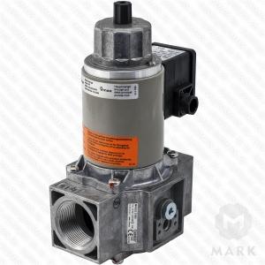 Электромагнитный клапан MVDLE 215/5 DUNGS цена, купить