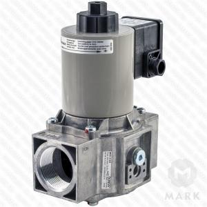 Электромагнитный клапан MVD 215/5 DUNGS цена, купить