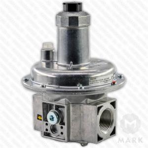 FRS 510 арт.070409 Регулятор давления DUNGS