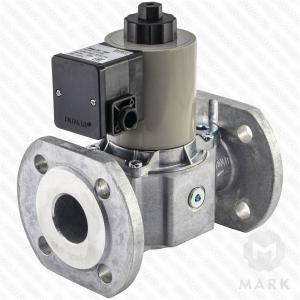Электромагнитный клапан MVD 2040/5 DUNGS цена, купить