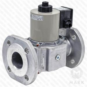 Электромагнитный клапан MVD 2050/5 DUNGS цена, купить