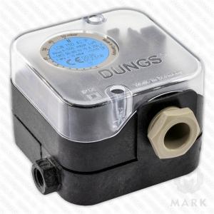 LGW 150 A2P    арт.120238 Дифференциальный датчик-реле давления  фирмы DUNGS