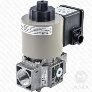 Электромагнитный клапан MVD 507/5 DUNGS цена, купить