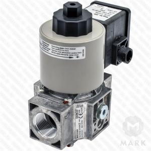 Электромагнитный клапан MVD 510/5 DUNGS цена, купить