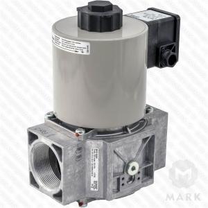 MVD 520/5 арт.167200 Электромагнитный клапан фирмы DUNGS