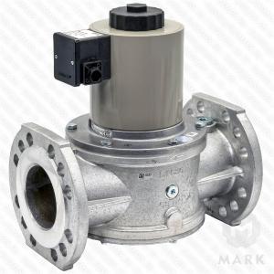 Электромагнитный клапан MVD 2100/5 DUNGS цена, купить