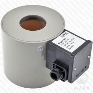 Электромагнитная катушка №400 арт.214209 DUNGS