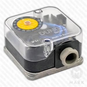 UB 150 A2    арт.215245 Датчик реле давления  фирмы DUNGS