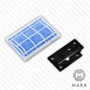 MB 405/407    арт.222119 Фильтрующая вставка для мультиблока  фирмы DUNGS