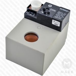 Электромагнитная катушка №1200 арт.224399 DUNGS