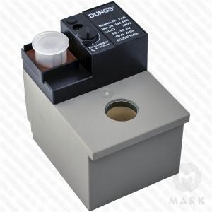 Электромагнитная катушка №1110 арт.224421 DUNGS