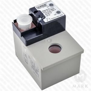 Электромагнитная катушка №1111 арт.225000 DUNGS
