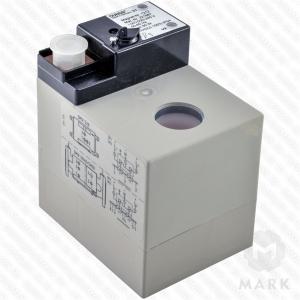Электромагнитная катушка №1212 арт.225048 DUNGS