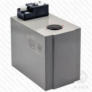 Электромагнитная катушка №1611 арт.225220 DUNGS