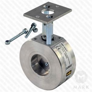 Заслонки DMK 5040 - 40 mm DUNGS цена, купить