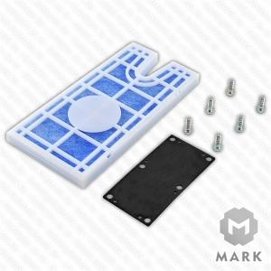 MB 415/420    арт.226997 Фильтрующая вставка для мультиблока  фирмы DUNGS
