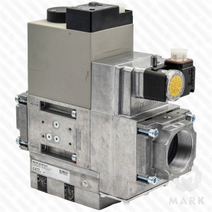 Мультиблоки MB-VEF 420 B01 S10 DUNGS цена, купить