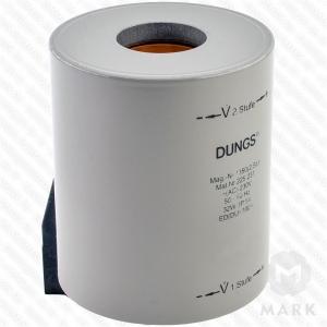 Электромагнитная катушка №1350 арт.228297 DUNGS