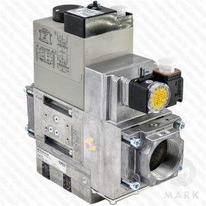 Мультиблоки MB-VEF 420 B01 S32 DUNGS цена, купить