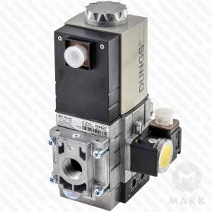 Мультиблоки MBC-300-VEF DUNGS цена, купить