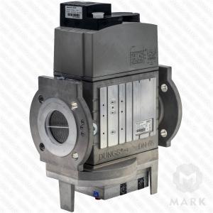 Мультиблоки MBC-1900-VEF-65 DUNGS цена, купить