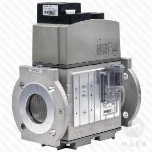 Двойной электромагнитный клапан DMV 5065/12 DUNGS цена, купить