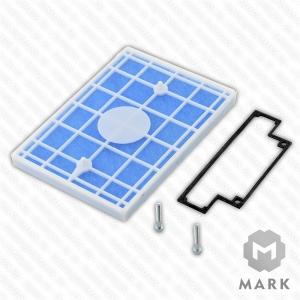 MBC-1200    арт.245624 Фильтрующая вставка для мультиблока  фирмы DUNGS
