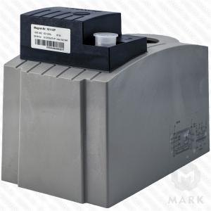 Электромагнитная катушка №1611/2P арт.247870 DUNGS