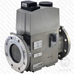 Двойной электромагнитный клапан DMV-D 5125/11 eco DUNGS цена, купить