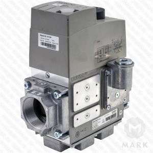 Двойной электромагнитный клапан DMV 525/11 eco DUNGS цена, купить