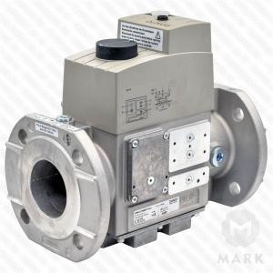 Двойной электромагнитный клапан DMV-D 5065/11 eco DUNGS цена, купить