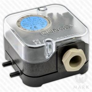 KS 300 A2-7    арт.257843 Датчик  фирмы DUNGS