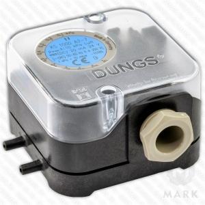 KS 1000 A2-7    арт.257845 Датчик  фирмы DUNGS