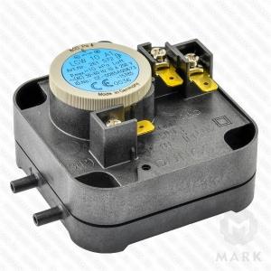 LGW 10 A1 арт.261572 дифференциальное реле давления DUNGS