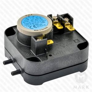 LGW 1,5 A1 арт.261600 дифференциальное реле давления DUNGS