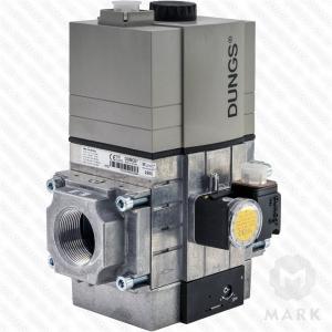 Мультиблоки MBC-700-SE S82 DUNGS цена, купить