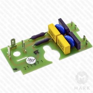 Плата управления Magnet Nr.1210 для мультиблока DUNGS цена, купить
