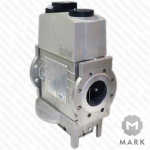 MBC-5000-VEF-100 арт.244301 Мультиблок DUNGS