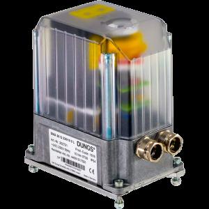 DMA 30 Q 230/10 3    арт.252723 Приводы тип:  фирмы DUNGS