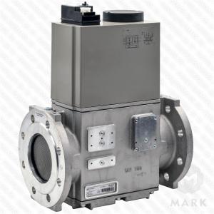 DMV-D 5100/11 арт.224384 двойной электромагнитный клапан DUNGS