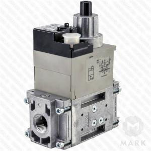 DMV-DLE 507/11 арт.222332 Двойной электромагнитный клапан DUNGS