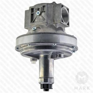 FRN 515 арт.103044 Регулятор соотношения газ/воздух фирмы DUNGS