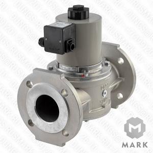 Электромагнитный клапан MVD 5050/5 DUNGS цена, купить