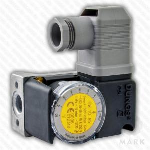 GW 10 A6    арт.228724 Датчик реле давления  фирмы DUNGS
