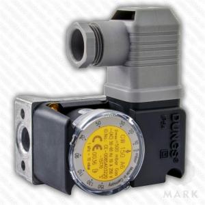 GW 150 A6    арт.228726 Датчик реле давления  фирмы DUNGS