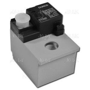 Электромагнитная катушка №1101 арт.155130 DUNGS