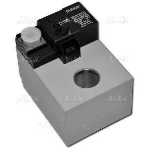 Электромагнитная катушка №1201 арт.140580 DUNGS