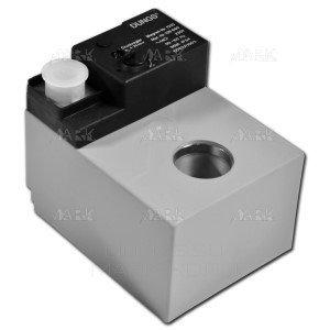 Электромагнитная катушка №1210 арт.139660 DUNGS
